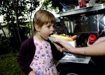 New York Hotdog Szülinapi Parti7