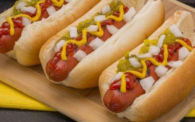 A hot dog kapcsán – egy kis virslitörténelem (2.rész)